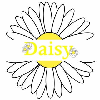 Daisy The Snack Bar | yathar