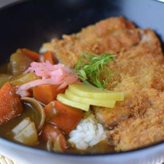 Yuki Japanese Restaurant   yathar