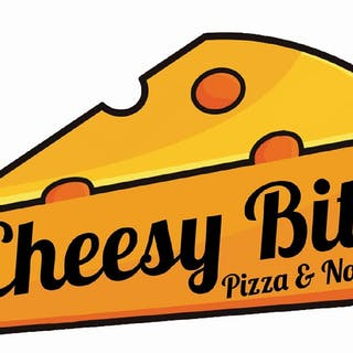Cheesy Bite | yathar