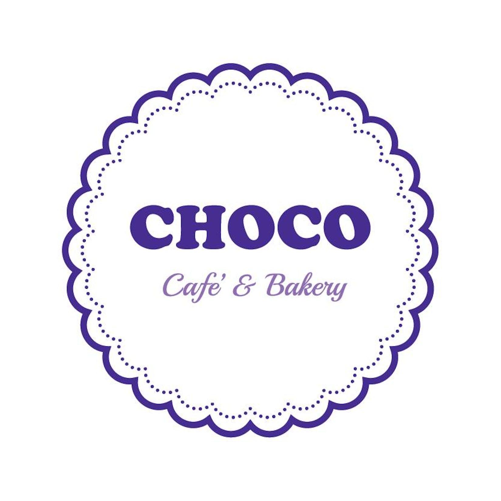 CHOCO Cafe' & Bakery | yathar