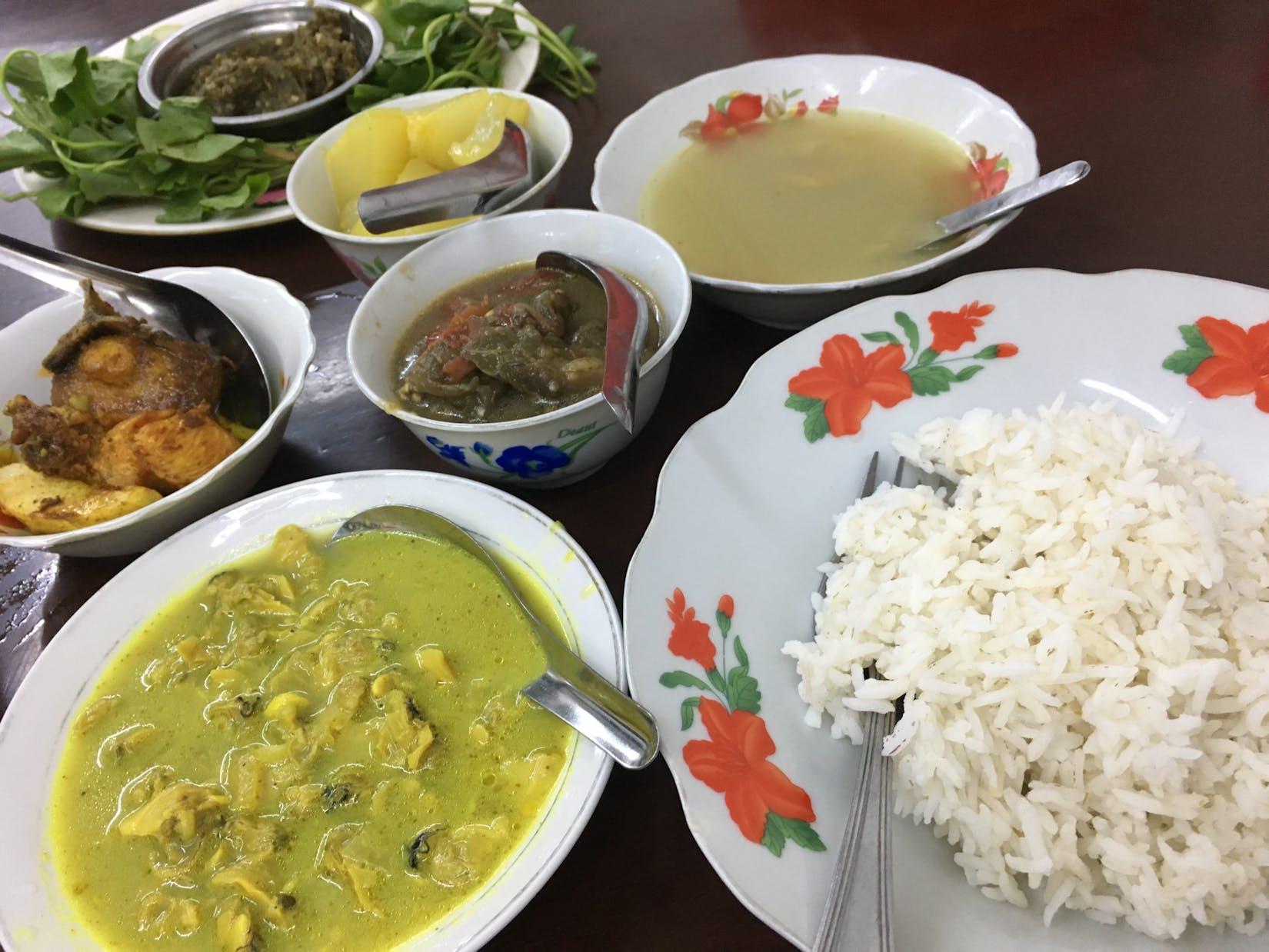 Rar Maung Thar | yathar