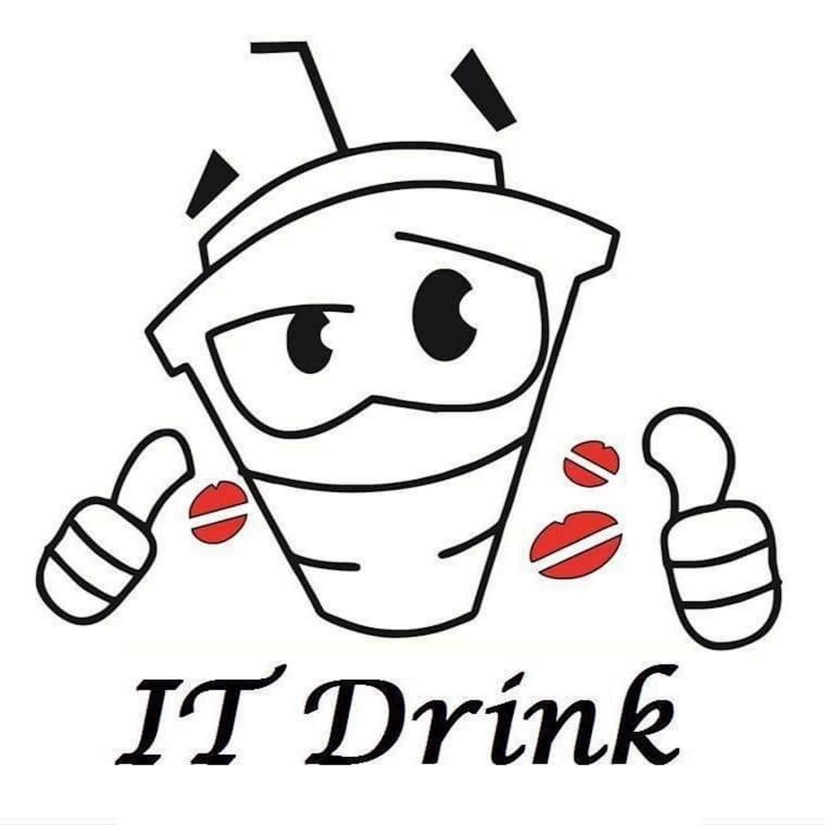 IT DRINK-Food & Drink | yathar