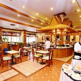 Parkview Cafe | yathar