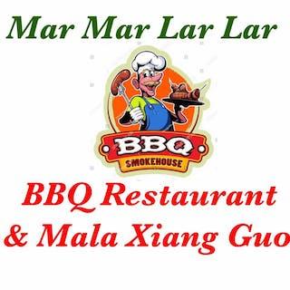 Mar Mar Lar Lar BBQ Restaurant & Mala Xiang Guo | yathar