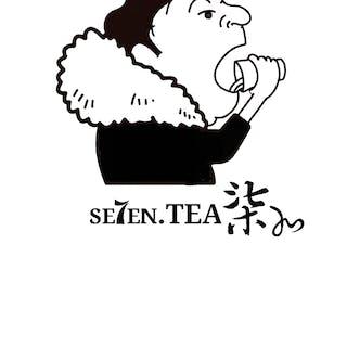 Seven Mik Tea Shop   yathar