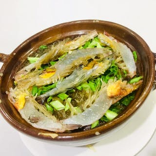 Miyako Asian Restaurant   yathar