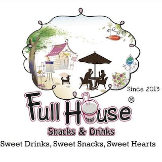 Full House Snacks And Drinks | yathar