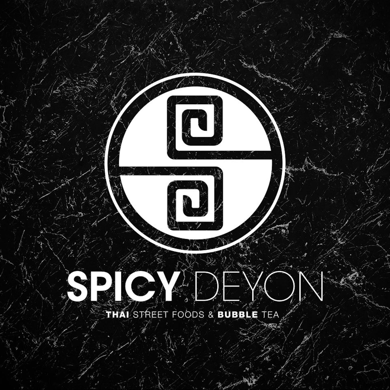 Spicy Deyon | yathar