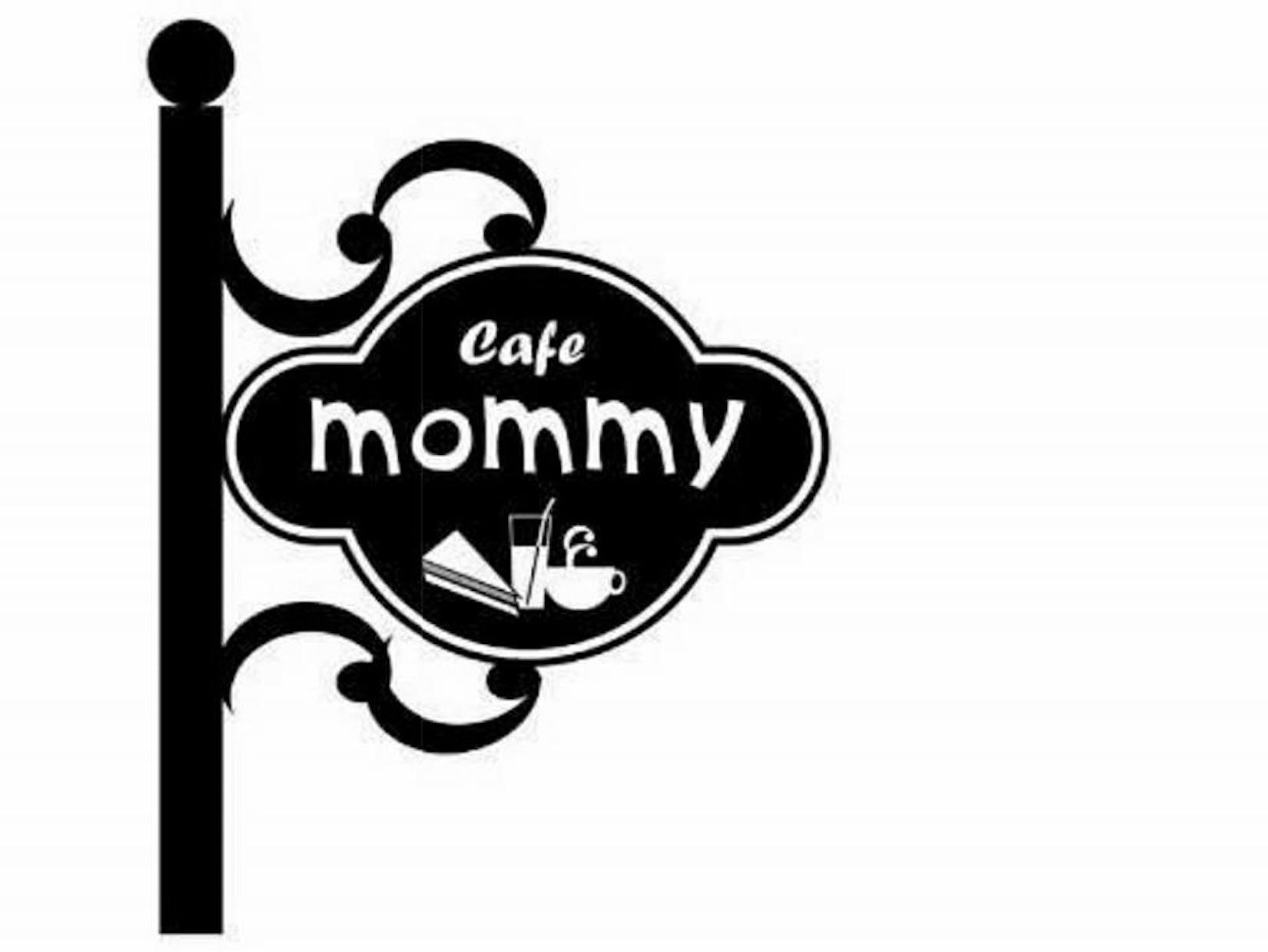 Mommy Coffee | yathar