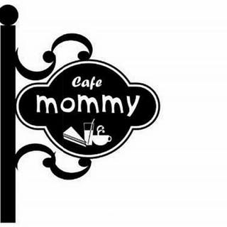 Mommy Coffee   yathar