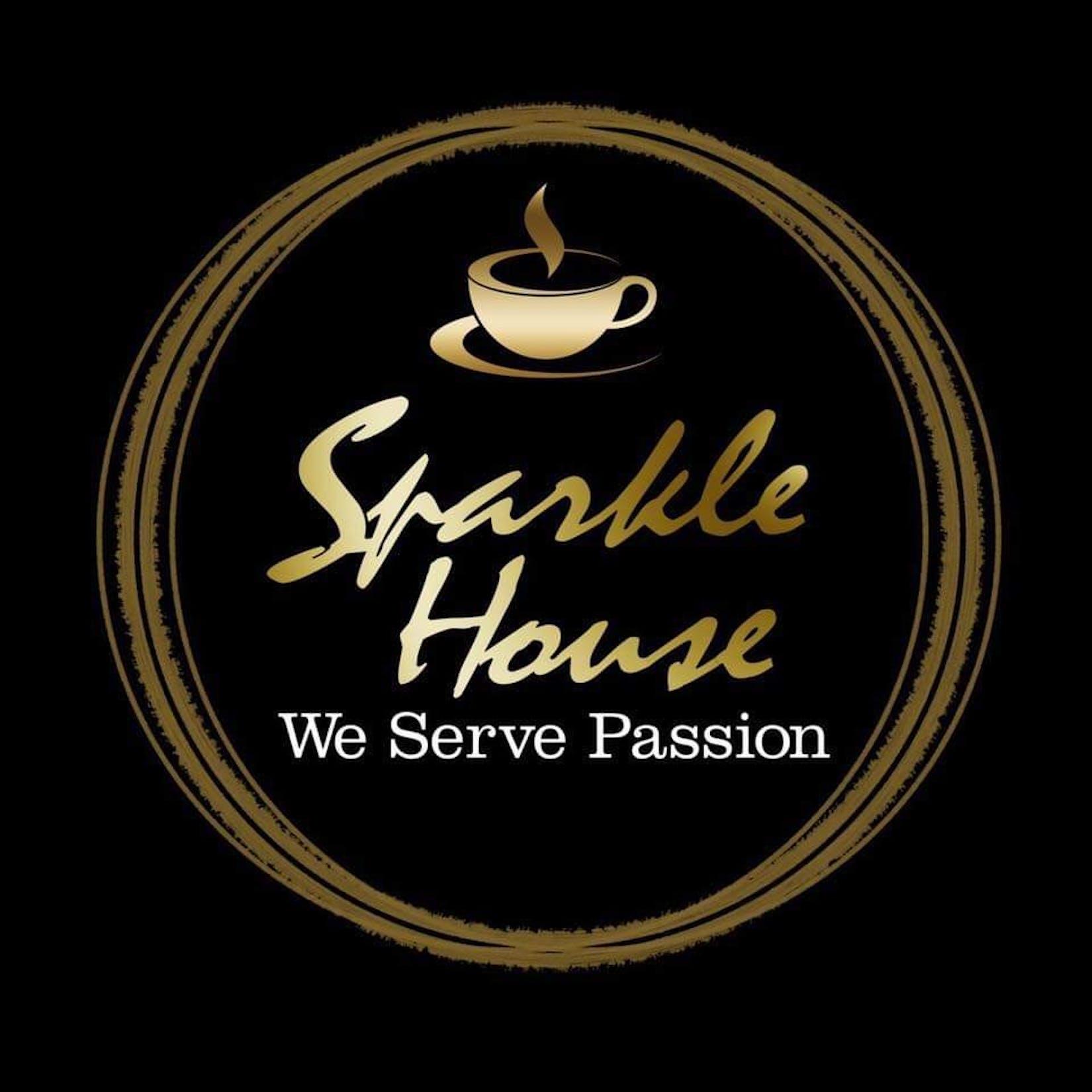 Sparkle House Cafe & Restaurant | yathar