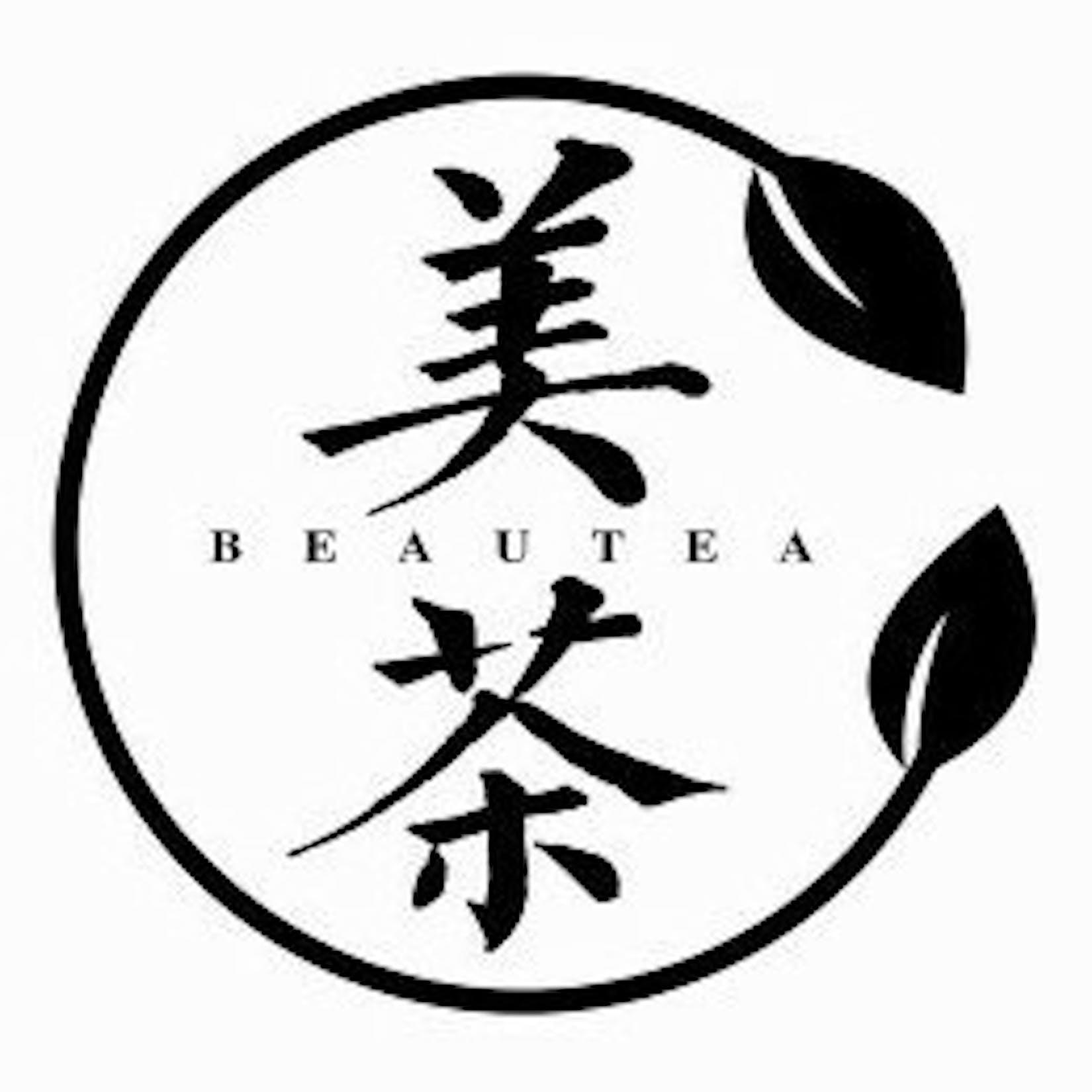 Beautea  美茶 | yathar