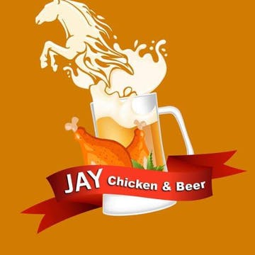 Jay Chicken & Beer photo by Sai Kyi Shin  | yathar