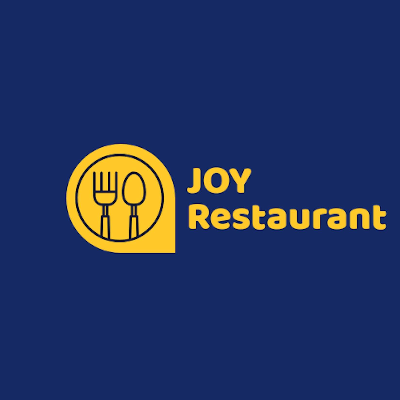 JOY restaurant | yathar