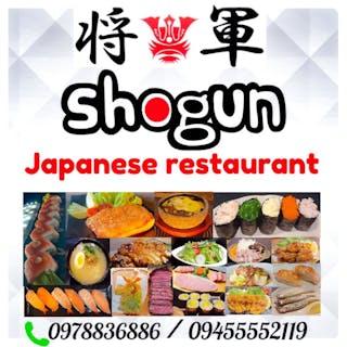 Shogun Japanese restaurant | yathar