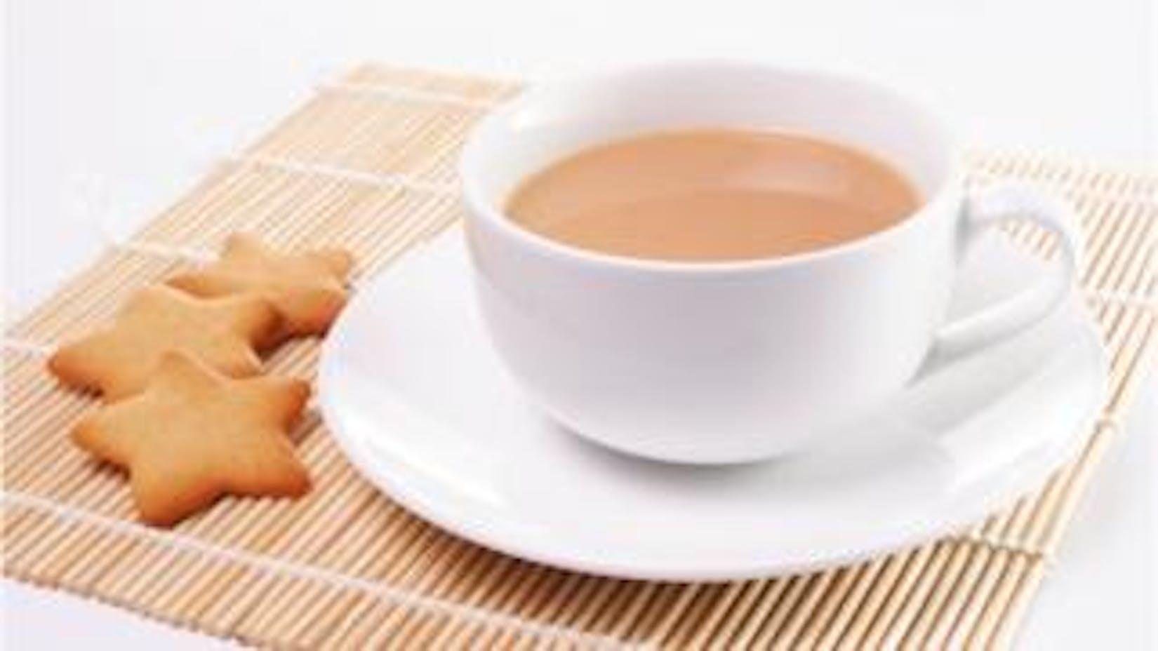 Sein Lamin Tea Shop | yathar