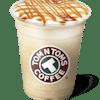 Tom N Toms Coffee (Kanthayar)   yathar