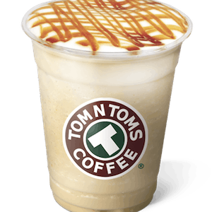 Tom N Toms Coffee (Kanthayar) | yathar