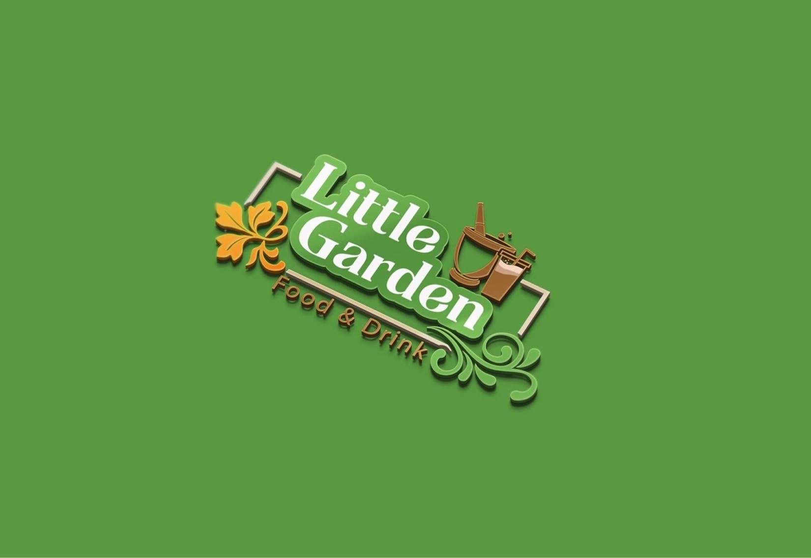Little Garden Food & Drink | yathar