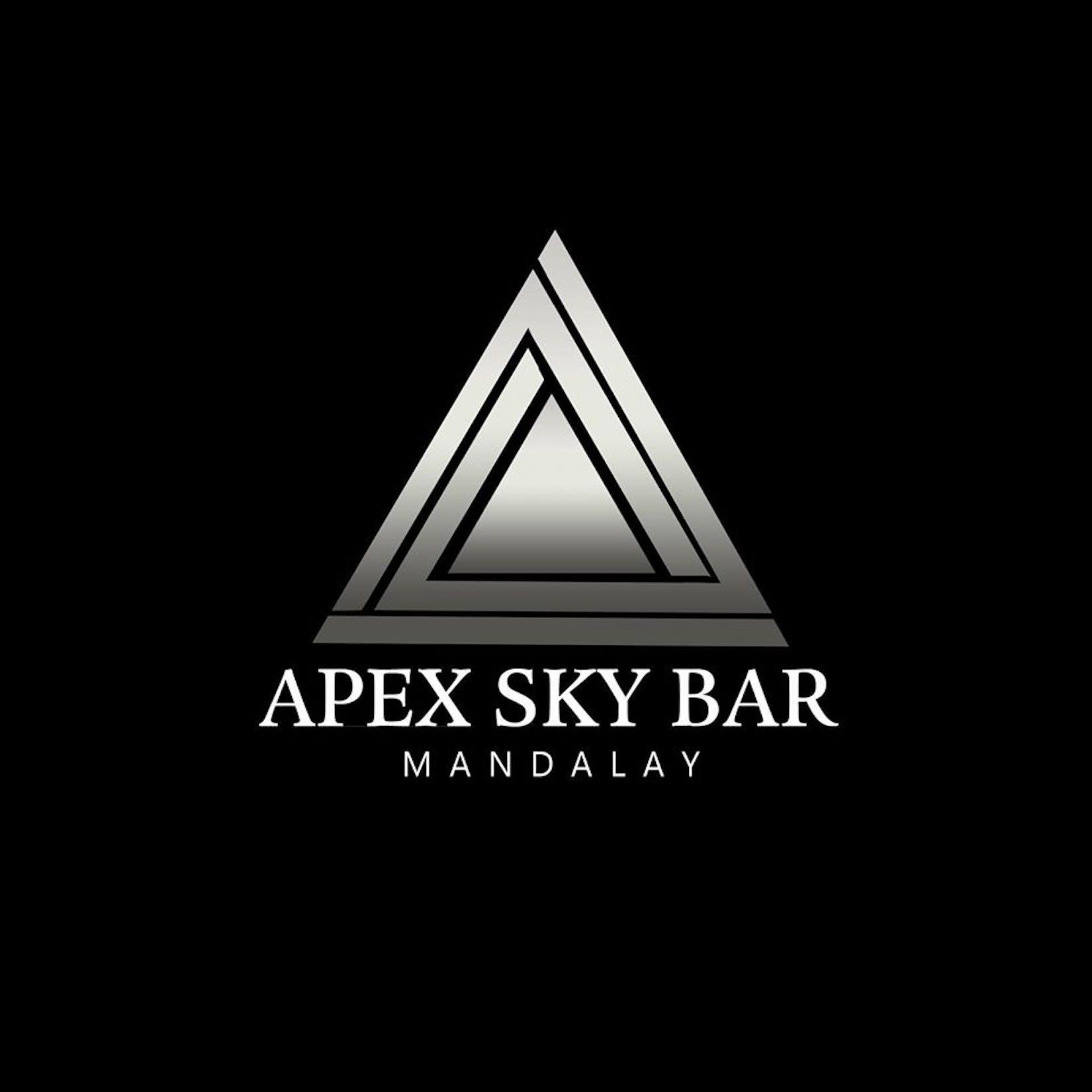 Apex Sky Bar | yathar
