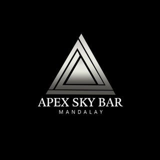 Apex Sky Bar | yathar