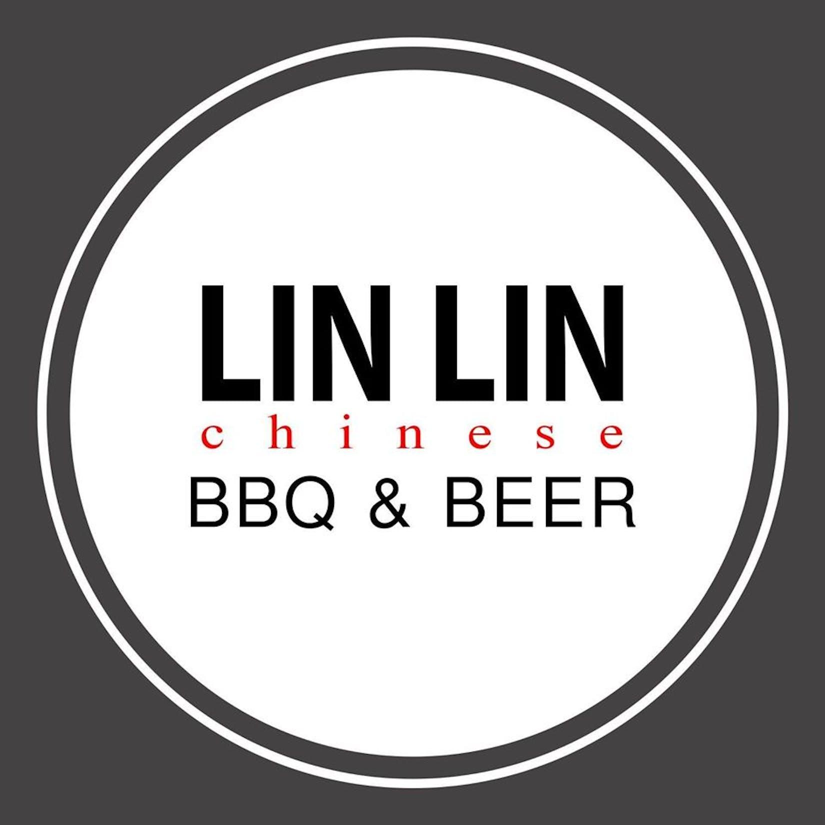 Lin Lin B.B.Q - လင်းလင်း အကင်ဆိုင် | yathar