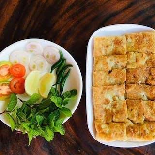 Shine Htet Cafe & Drink | yathar