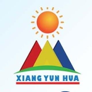 Xiang Yun Hua BBQ & Restaurant ( ရှန်ယွင်ဟွာ ကိုးကန့်လက်ဆွဲ ကြက်ကင် နှင့် စားသောက်ဆိုင် ) | yathar