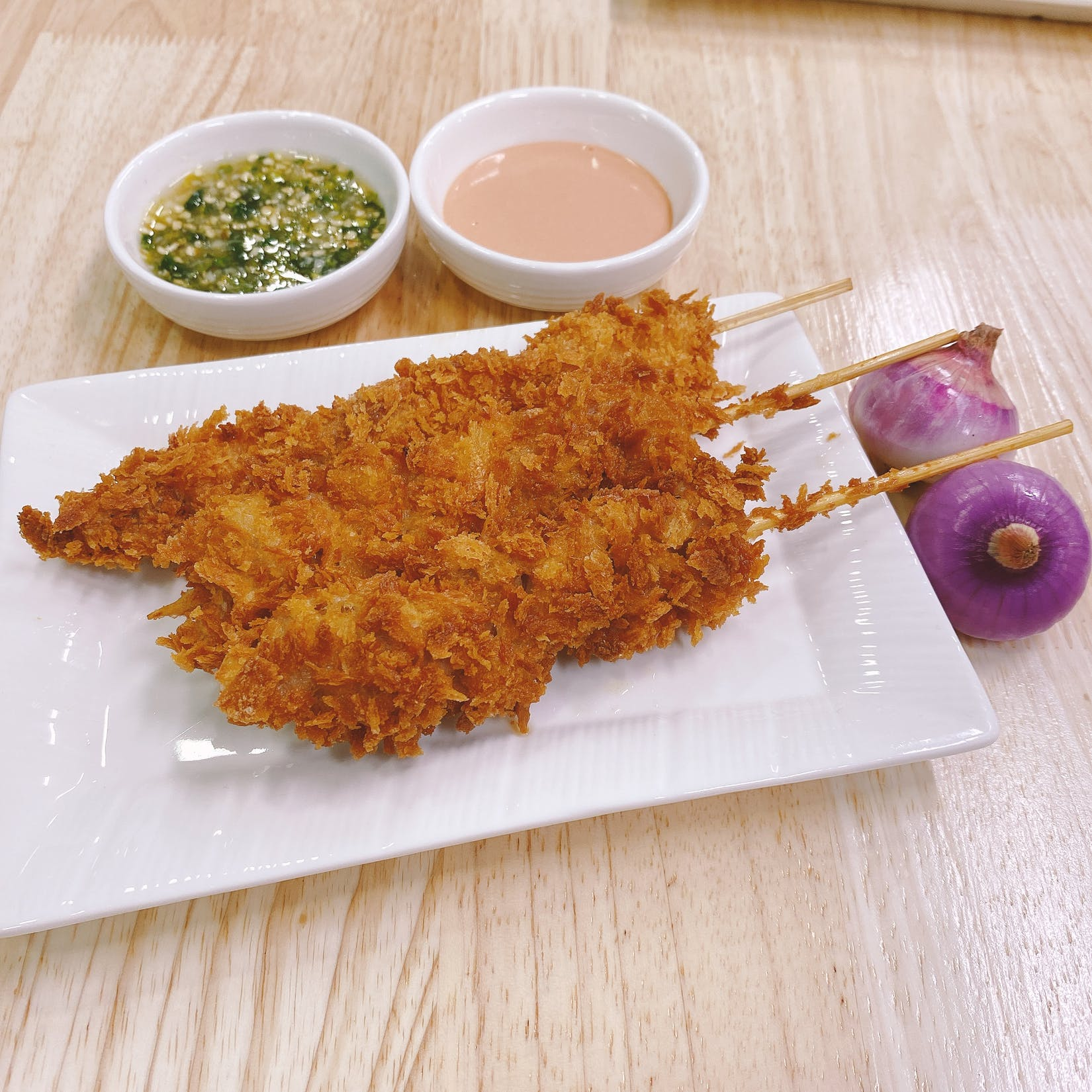 KOKORI BBQ, Restaurant & Bar | yathar