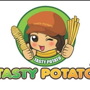Tasty Potato | yathar
