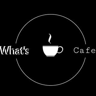 What's up cafe | yathar