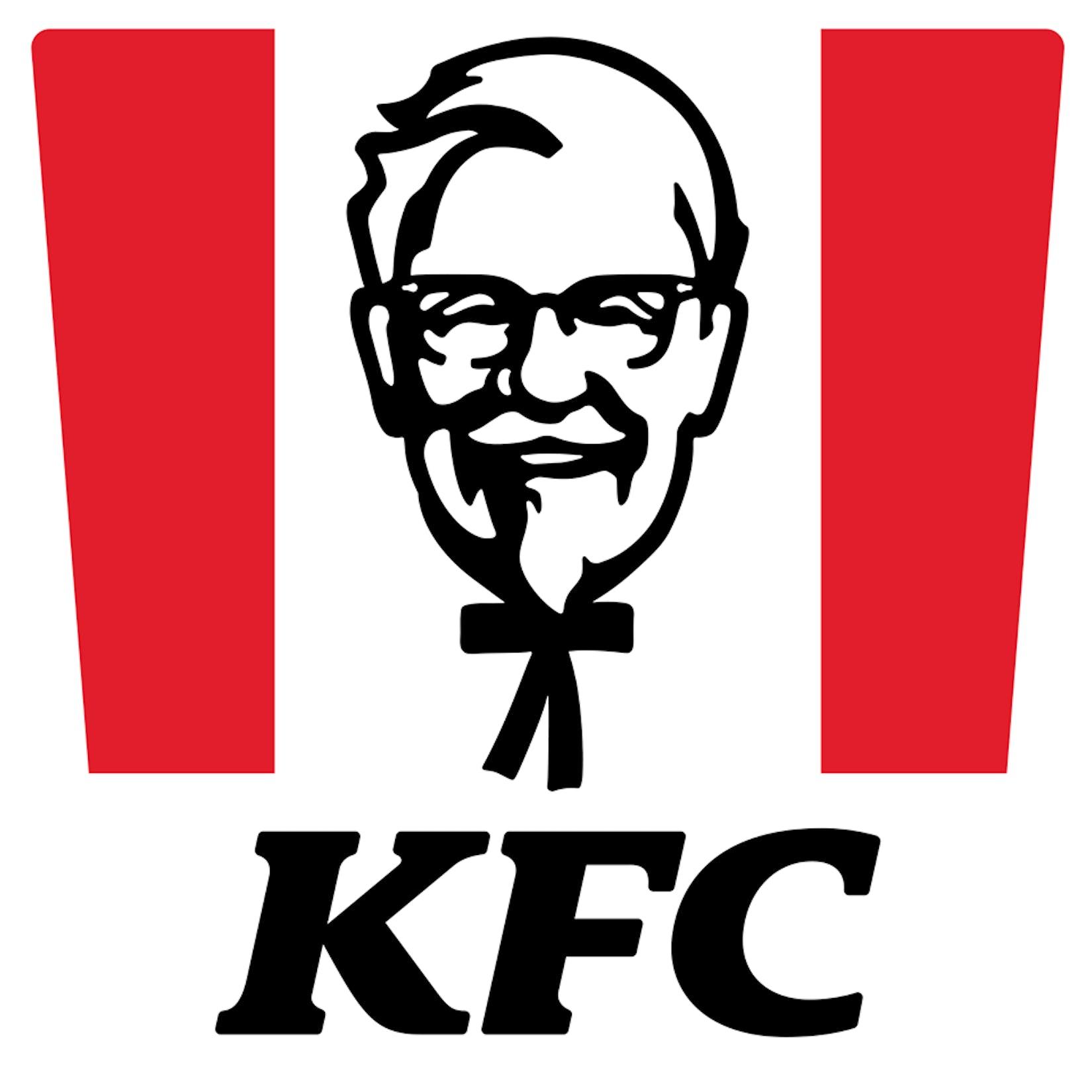 KFC Chinatown | yathar