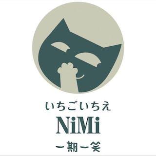 NiMi Drinks | yathar