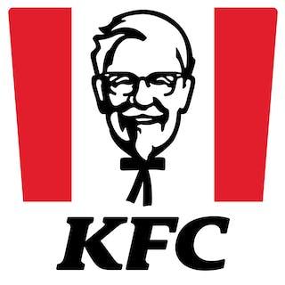 KFC City Mart Thanlyin | yathar
