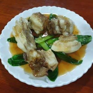 Touri Japanese Chuka Restaurant | yathar