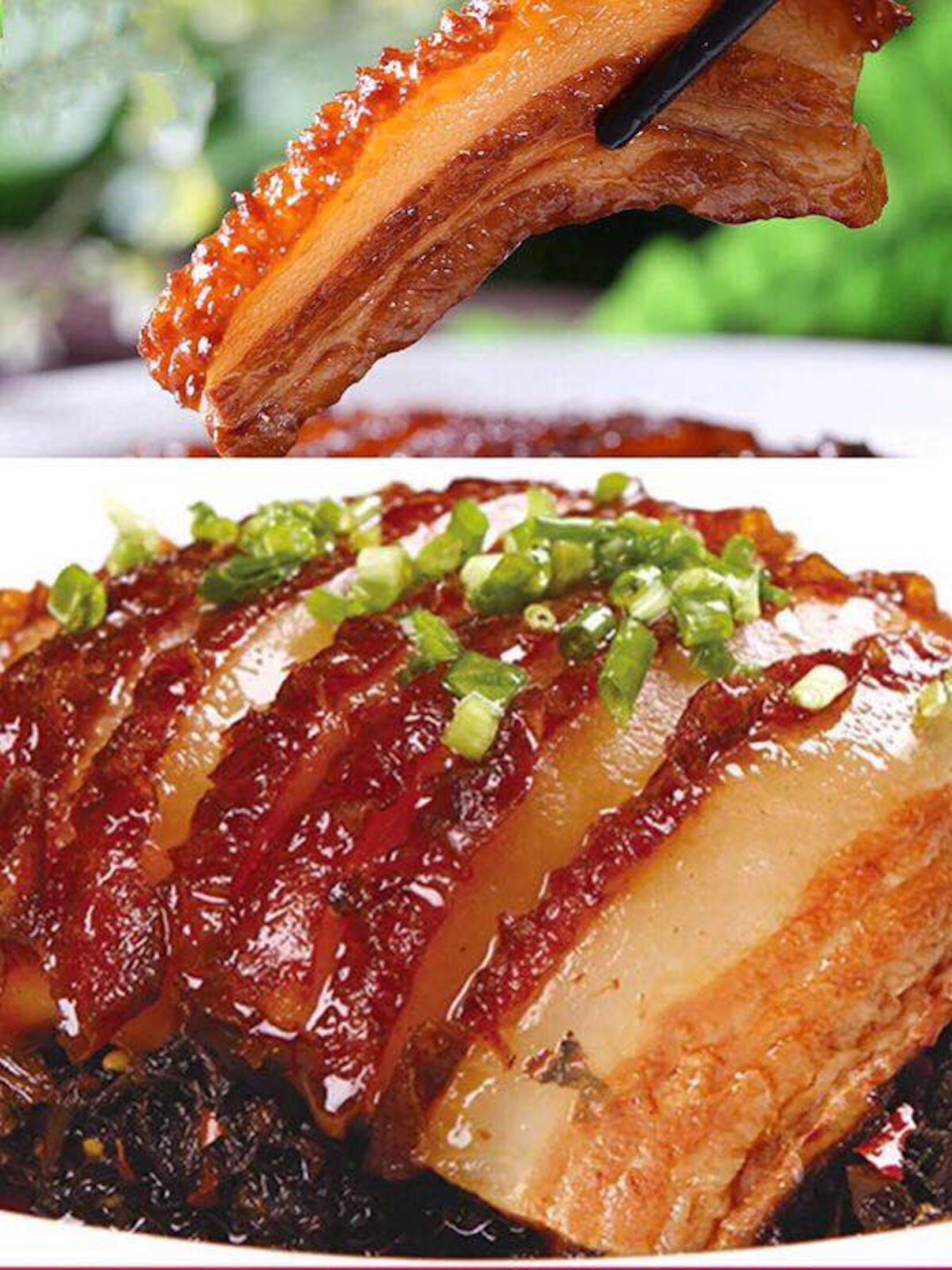 Shwe One One BBQ and Restaurant | yathar