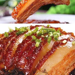 Shwe One One BBQ and Restaurant   yathar