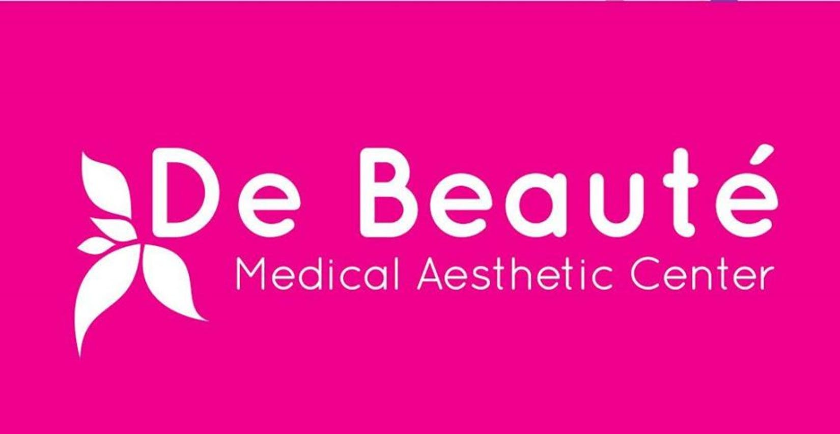 De Beauté Medical Aesthetic Center | Beauty
