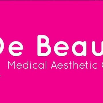 De Beauté Medical Aesthetic Center photo by Mi Khine  | Beauty