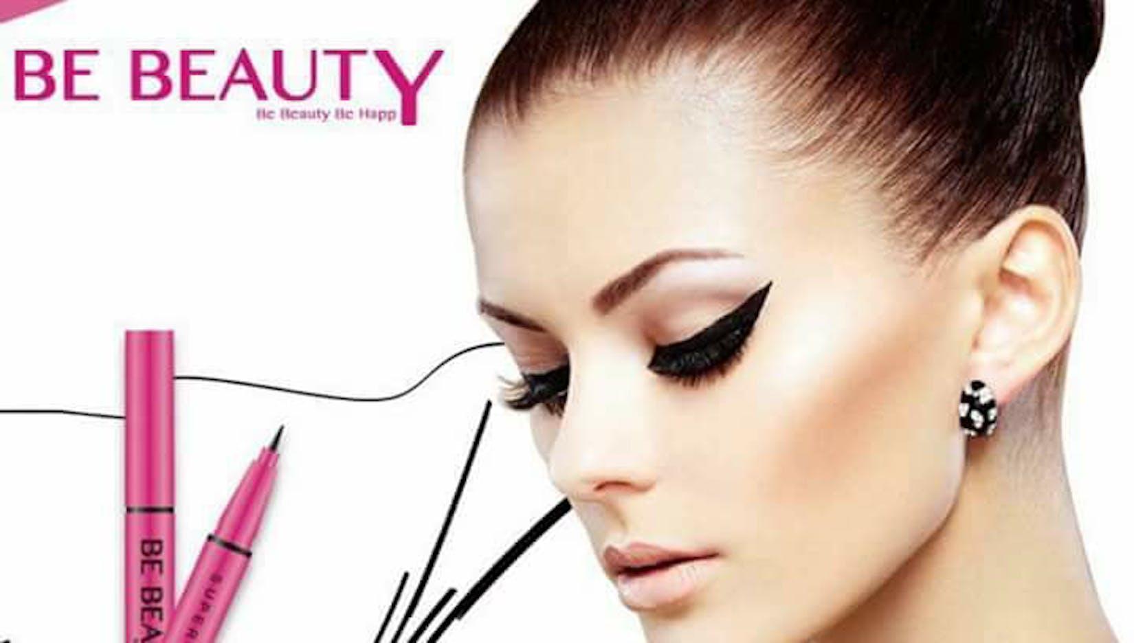 Be Beauty Cosmetic Myanmar   Beauty
