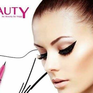 Be Beauty Cosmetic Myanmar | Beauty