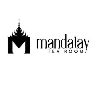 Mandalay Tea Room (Yankin Branch) | yathar