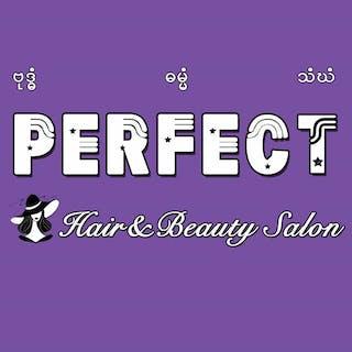 Perfect Beauty Salon | Beauty