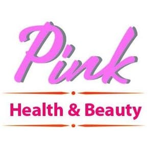 Pink Health & Beauty | Beauty
