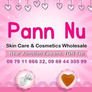 Pann Nu Skin Care & Cosmetics | Beauty