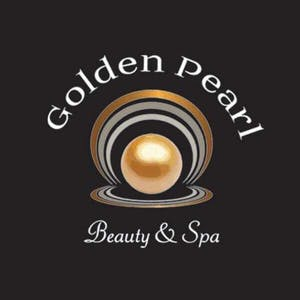 Golden Pearl Beauty & Spa | Beauty