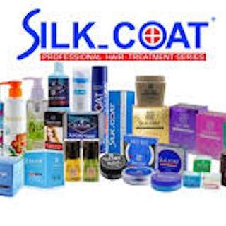 Silk Coat Myanmar   Beauty