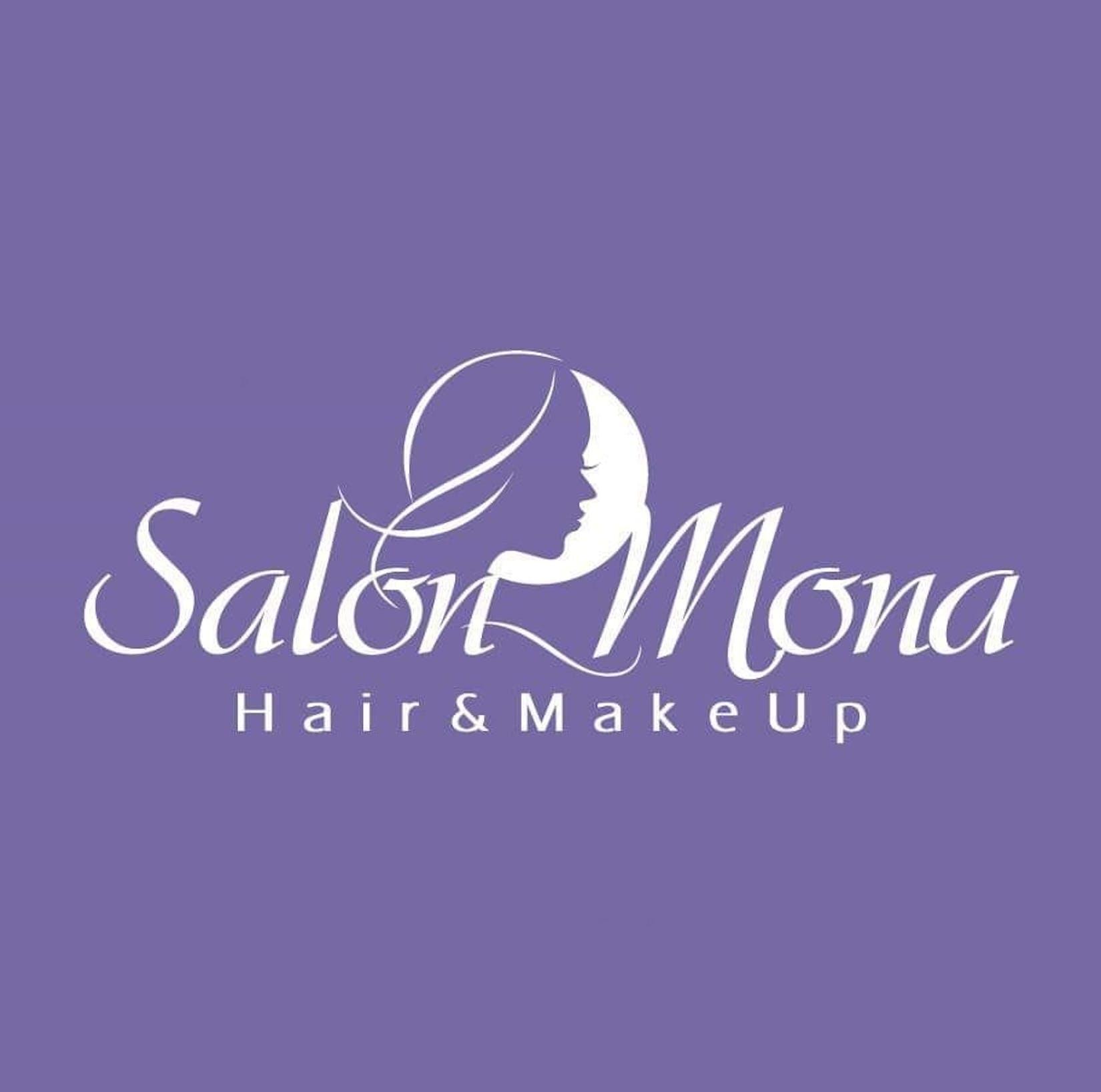 Salon Mona | Beauty