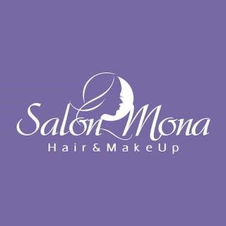 Salon Mona   Beauty