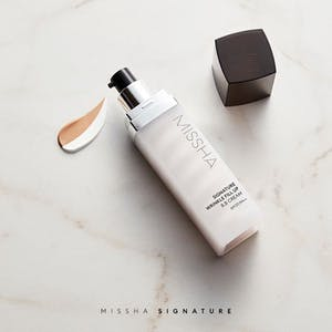 Missha Myanmar | Beauty